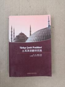 土耳其语翻译实践