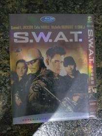动作经典系列:反恐特警组 S.W.A.T.2003美国科林·法瑞尔/反恐特警组之火速救援 S.W.A.T.: Fire Fight2011美国盖布瑞·马赫特