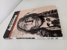 铅笔素描技法----保罗加利专集