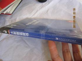 中国大数据发展报告 No.1