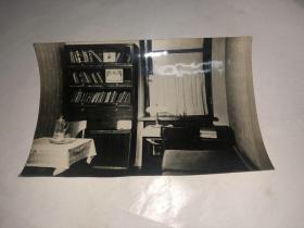 50年代 苏联照片式老明信片