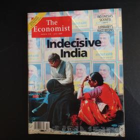 The Economist 1998.13
