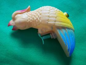 儿童塑料玩具