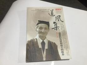 道风集——道教的发展和道士的修养(增订本)