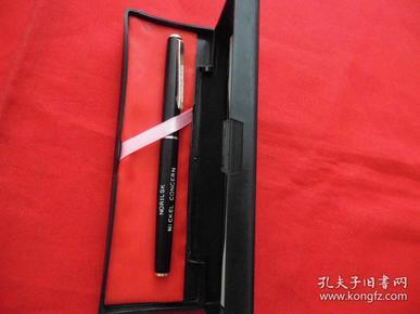 【友联】====老钢笔