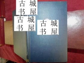 稀缺,签名版《苏格兰水彩画之王罗素•弗林特绘本--阴影》136幅艺术图录,1943年出版,精装