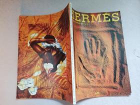 HERMES[【实物拍图】