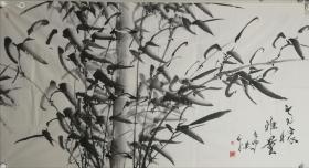 张斌,字乐山、号一笔, 一笔轮廓福寿的创始人、中国国际经济文化艺术协会理事、中国书画家艺术中心艺术指导。(不还价)