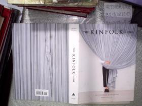 THE KINFOLK HOME 金福克之家