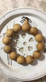 Thuja Bracelets