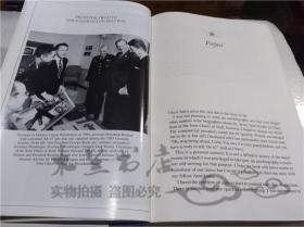 原版英法德意等外文书 MY AMERICAN JOURNEY Colin L.Powell Randon House 1995年 大32開硬精裝