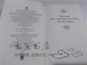 原版英法德意等外文书 The Summer Belove Boys NORA RALEIGH BASKIN Simon&Schuster Books for Young Readers 2011年 大32開硬精裝