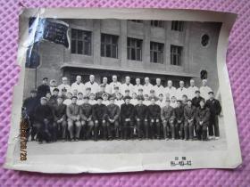 1960年【少见】老照片