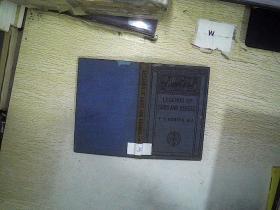 LEGENDS  OF  GODS  AND  HERDES  (B01)