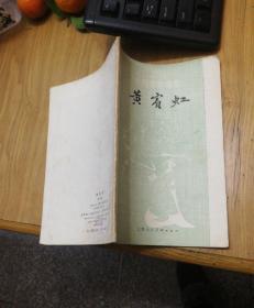 中国画家丛书 黄宾虹