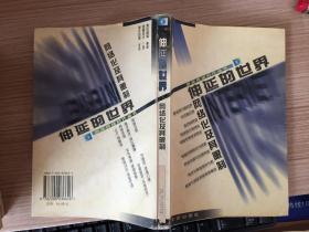 伸延的世界 : 网络化及其限制(透视网络时代丛书)