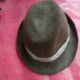 俄国式礼帽