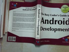 Android Development``24开