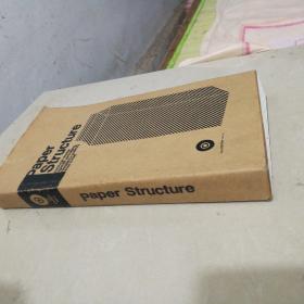 Paper Structure (看图)