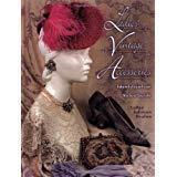 Ladies Vintage Accessories: Identification & Value Guide