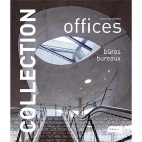 Collection:Offices