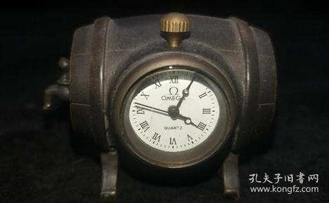 水桶表(能正常使用)