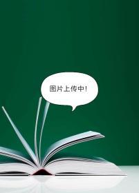 石版画艺术家教育家:李宏仁作品集