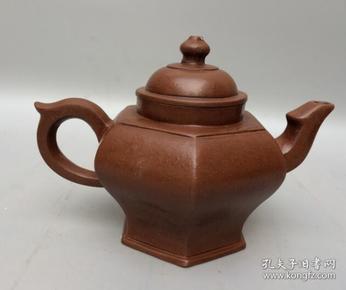 精品茶具壶 紫砂壶