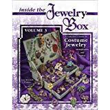 Inside The Jewelry Box, Vol 3 Inside The Jewelry Box, Vol 3