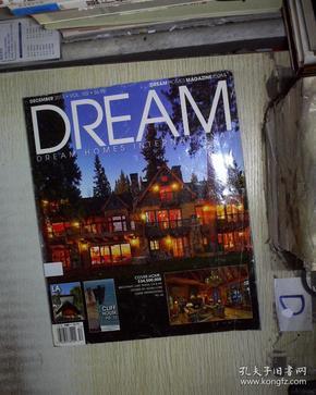 DREAM   HOMES INTERNATIONAL  2014  102(03)