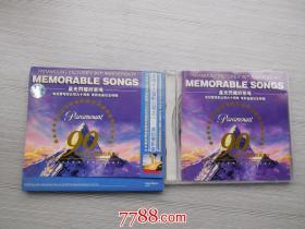 星光闪耀好莱坞   老 CD 1碟,详见书影 发货前都会试听,保证正常播发后发货,请放心下单,只发快递。