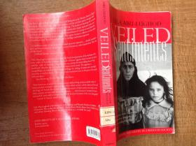 Veiled Sentiments:Honor and Poetry in a Bedouin Society