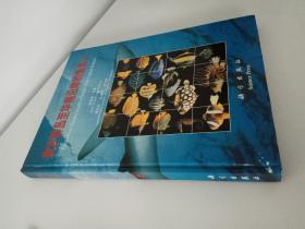 南沙群岛至华南沿岸的鱼类.一.1:[中英文本]