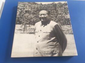 纪念毛泽东