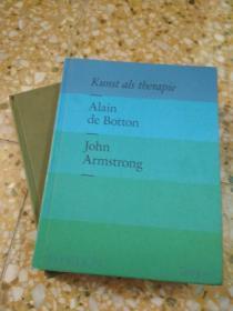 Alain de Botton                 (精装,外文原版)
