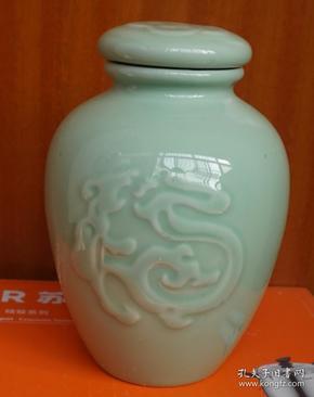 """收藏酒瓶 """"�!弊智啻筛〉窬破扛�16厘米一斤装(x6)"""