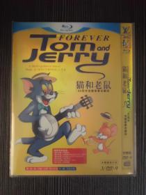 3D9 猫和老鼠 Tom and Jerry 又名: 妙妙妙 / 汤姆猫与杰米鼠 / 汤姆猫与杰利鼠 / 托姆和小杰瑞 导演: 约瑟夫·巴伯拉 / 威廉·汉纳 / 特克斯·艾弗里 / Michael Lah 3碟 类型: 喜剧 / 动画 / 家庭