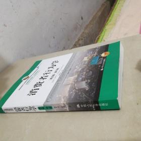 消费者行为学(英文版·第10版)(工商管理经典教材·市场营销系列)