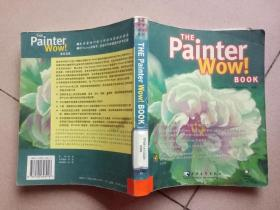 The Painter IX Wow! Book