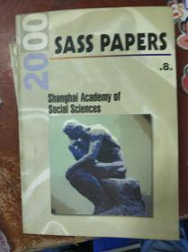 SASS PAPERS2000