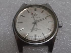 国产手表79