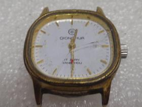 国产手表82