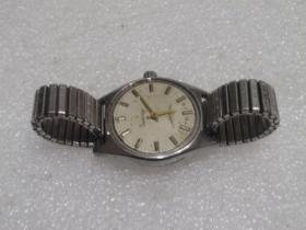 国产手表84