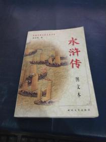 水浒传 图文本(下