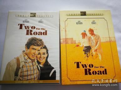 《丽人行》。珍藏版DVD。