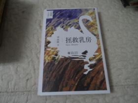 毕淑敏小说精汇—— 拯救乳房(精装本