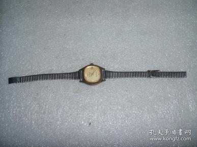 国产手表91