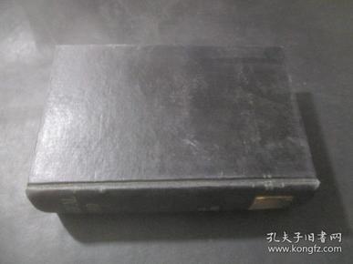 ZOOLOGICAL RECORD 83 1946  动物学记录  83卷  1946年  以图为准