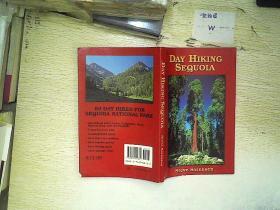 DAY  HIKING   SEGUOLA  (04)
