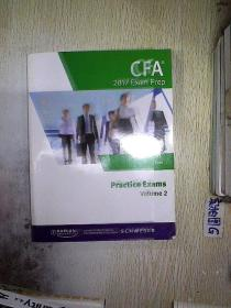 2017 Level I CFA Volume 2  (002)